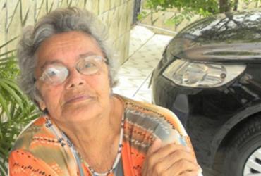 Morre jornalista Dometila Garrido, uma das pioneiras nas redações baianais | Divulgação