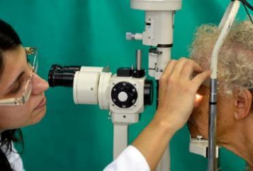 Instituto oferece gratuitamente exames oftalmológicos | Divulgação