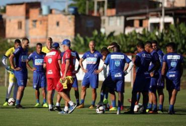 Ingressos para a partida Bahia x Liverpool-URU já estão à venda | Felipe Oliveira l EC Bahia
