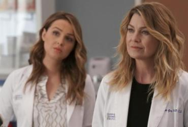 15ª temporada de Grey's Anatomy terá três capítulos a mais | Divulgação