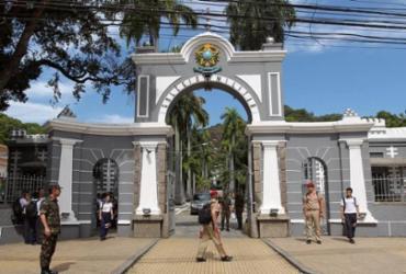 USP volta atrás e confirma matrícula de alunos de colégios militares | Divulgação | Estadão