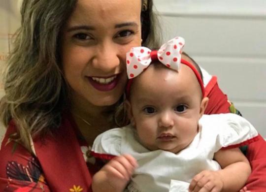 Amamentação: mães dão relatos sinceros sobre a experiência | Divulgação