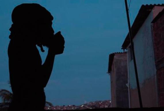 Filmes baianos são exibidos na Sala Walter da Silveira até sexta   Divulgação