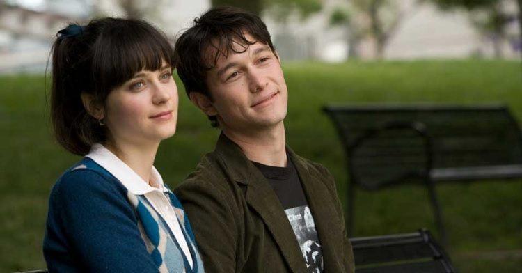 No Brasil, a película foi lançada em novembro de 2009 - Foto: Reprodução