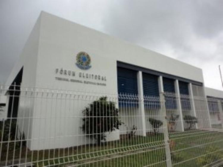 A suspensão do atendimento irá ocorrer devido a execução de obras já previstas - Foto: Ney Silva | Acorda Cidade