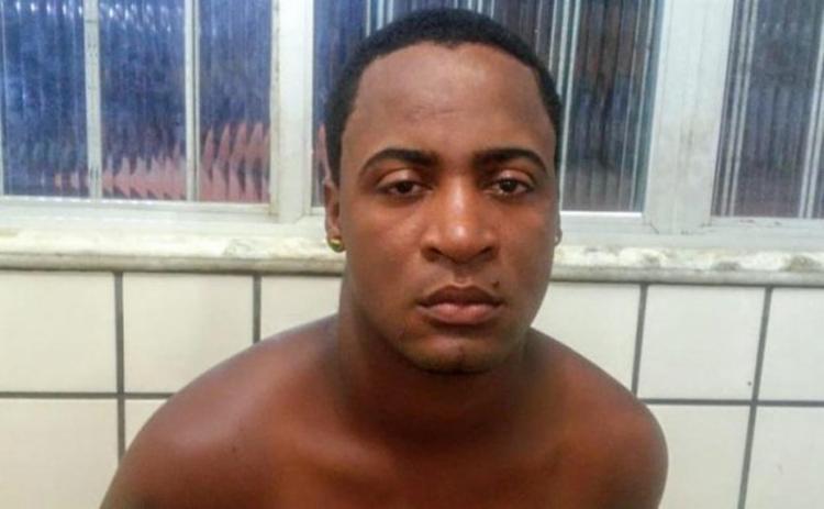 Suspeito teria dado doses seguidas de bebida alcoólica com refrigerante - Foto: Reprodução | Liberdadenews