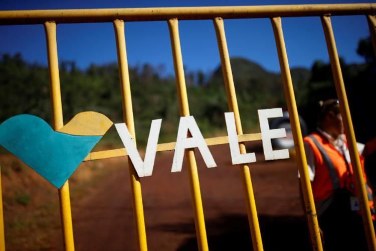 Vale distribuiu recursos para deputados, senadores e governadores eleitos, além de candidatos à presidência - Foto: Divulgação
