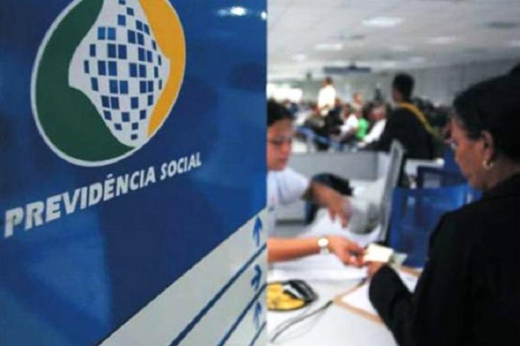 A medida será destinada a quem recebe os benefícios da previdência, idosos e pessoas com deficiência de baixa renda. - Foto: Divulgação | Agência Brasil