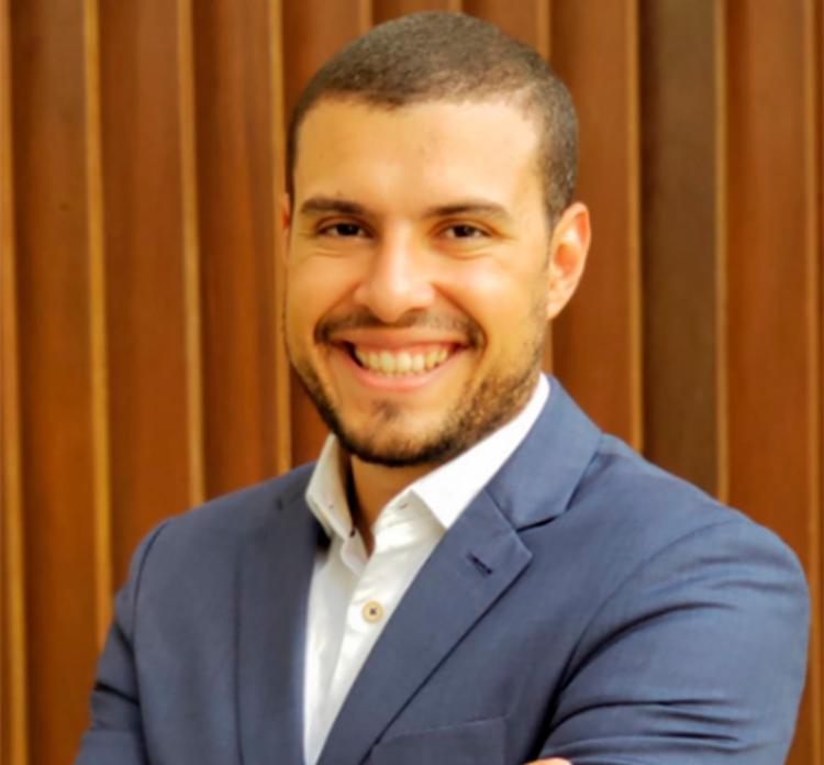 O advogado e especialista em direito ambiental, Raphael Leal explica os procedimentos legais envolvidos na tragédia de Brumadinho