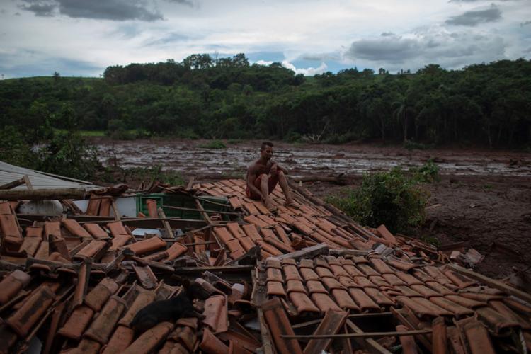 Vítimas e familiares tem direito a indenizações, de acordo com os danos morais e materiais sofridos - Foto: Mauro Pimentel | AFP