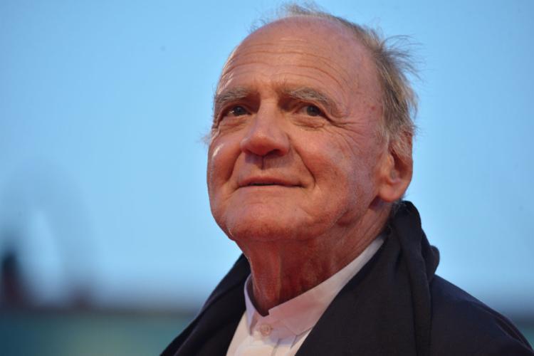 Famoso por interpretar Hitler no filme 'A Queda', também marcou em filmes de Wim Wenders, como 'Asas do Desejo' - Foto: Tiziana Fabi l AFP