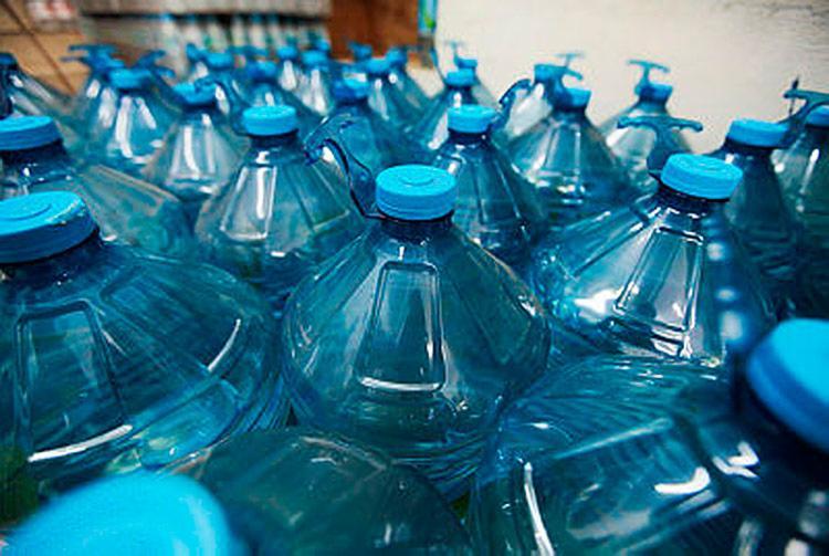 Qualidade da água será monitorada pra evitar doenças como diarreias no carnaval - Foto: Foto: Oswaldo Corneti | Fotos Públicas