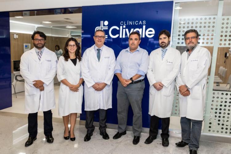 Rede inaugura primeiro Day Hospital em shopping center na Bahia - Foto: Divulgação