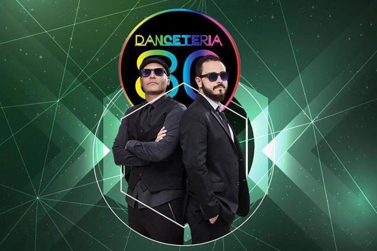 O evento vai acontecer no Groove Bar, localizado na Barra - Foto: Divulgação