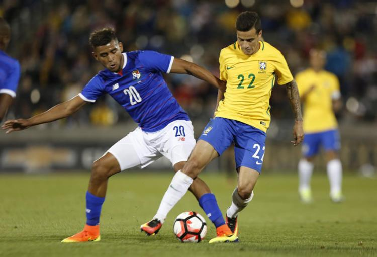 Será a primeira vez que a Seleção jogará no estádio do Dragão - Foto: Rafael Ribeiro   CBF
