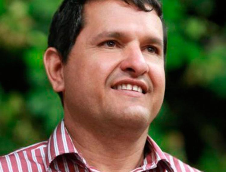 Prefeito Jairo Magalhães publicou decreto em janeiro de 2017 - Foto: Divulgação | Prefeitura de Guanambi