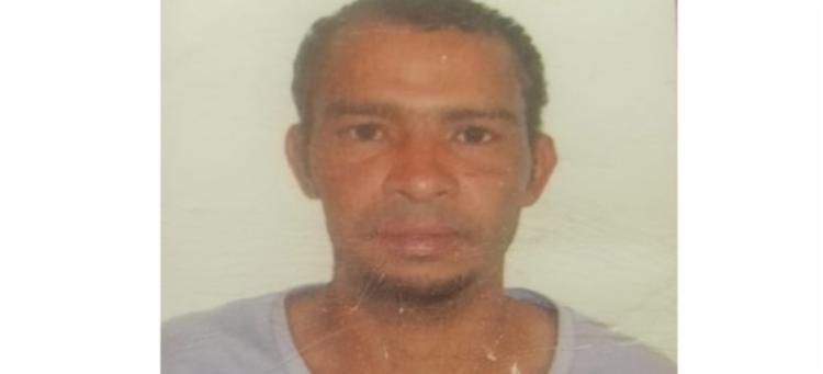 Janilson estava desaparecido desde a última terça - Foto: Divulgação | Teixeira News