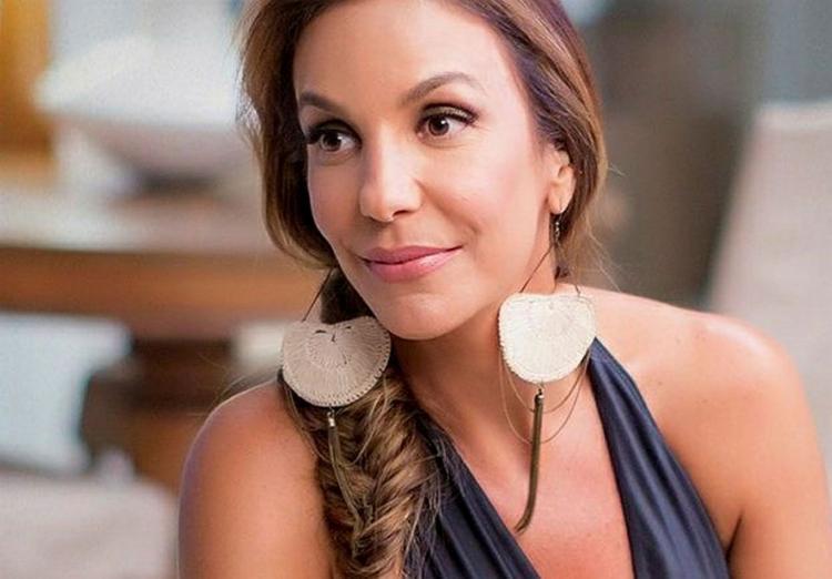 Cantora postou vídeo no Instagram e levou os fãs ao delírio - Foto: Divulgação