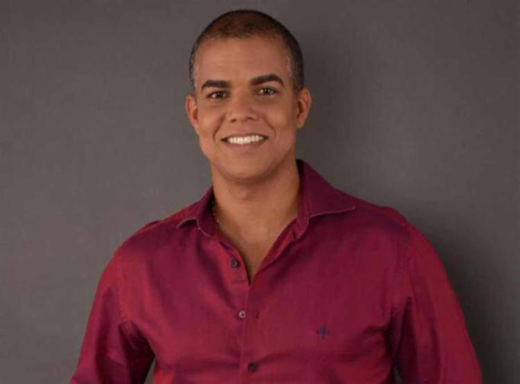 Dr. Carlos Eduardo Reis esclarece dúvidas sobre a impotência sexual - Foto: Arquivo pessoal
