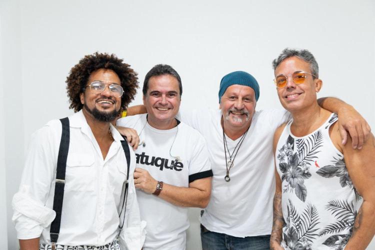Evento chega à sexta edição na Arena Fonte Nova - Foto: Divulgação