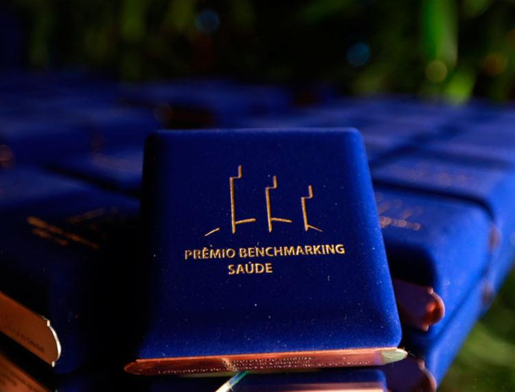 Premiação está em sua nona edição - Foto: Divulgação