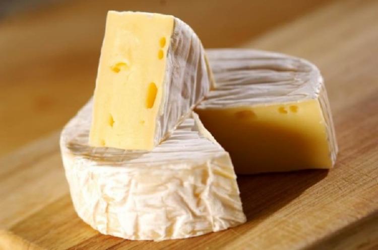 Quem for ao evento, aprenderá um pouco mais sobre a produção de queijos artesanais - Foto: Reprodução