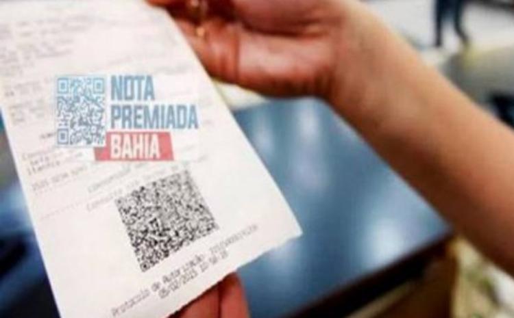 Participantes devem estar cadastrados e ter feitos compras no período de junho de 2018 a fevereiro de 2019 - Foto: Divulgação