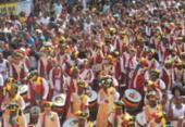 ACM Neto deve anunciar adiamento do carnaval de Salvador nos próximos dias | Foto: Felipe Iruatã | Ag. A Tarde
