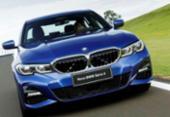 BMW lança dois modelos: BMW Série 3 e BMW X5 chegam à rede concessionária | Foto: Divulgação