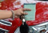 Juros em queda: taxas menores e boas condições de financiamento facilitam a compra do carro | Foto: Shirley Stolze | Ag A. TARDE