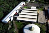 Ponte Salvador-Ilha de Itaparica tem primeira audiência pública nesta quinta | Foto: Divulgação