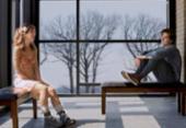 Filme aborda dificuldades no amor diante das doenças | Foto: Divulgação