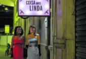 Drama de época é nova aposta da Netflix | Foto: Divulgação | Netflix Brasil