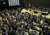 Comissão muda disputa por bancada | Foto: Valter Campanato | Agência Brasil