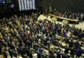 Mulheres se rebelam contra projeto | Foto: Valter Campanato | Agência Brasil