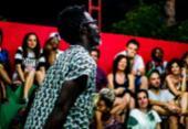 Festival Viva Cultura discute identidade e resistência negra em Salvador | Foto: Reprodução | Facebook