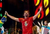Adelmário Coelho celebra 25 anos de carreira com show