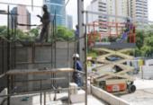 País gera 43,8 mil empregos formais em julho | Foto: Divulgação