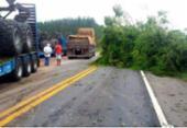 PRF alerta aos motoristas que trafegam nas estradas do Sul do estado | Foto: Divulgação | PRF