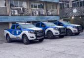 Dois homens são mortos a tiros em Feira de Santana | Foto: Reprodução | Acorda Cidade