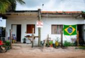 Casas do Nordeste | Foto: