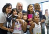 Laboratório tecnológico é inaugurado em Lauro de Freitas nesta terça | Foto: