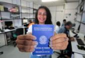 Jovens têm menos chance de contratação e mais de serem demitidos | Foto: Divulgação | Paula Fróes | GOVBA