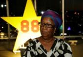 Morre aos 75 anos a educadora e líder religiosa Makota Valdina | Foto: Gilberto Junior | Ag. A TARDE