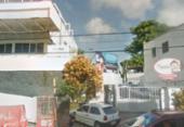 Instituição arrecada fraldas para crianças do Martagão Gesteira | Foto: Google Maps | Reprodução