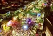 Micareta de Feira tem as primeiras atrações confirmadas | Foto: Reprodução