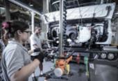 Presença feminina na indústria automotiva | Foto: Divulgação