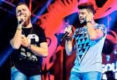 Dupla sertaneja Zé Neto & Cristiano é confirmada no Só Modão | Foto: Reprodução | Instagram