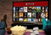 Netflix aumenta preço de assinatura no Brasil | Foto: Divulgação