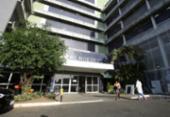 Projeto de hospital baiano visa reverter sequelas de AVC | Foto: Luciano Carcará | Ag. A TARDE
